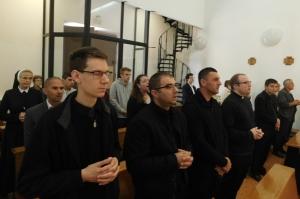 web-misa-teologija1